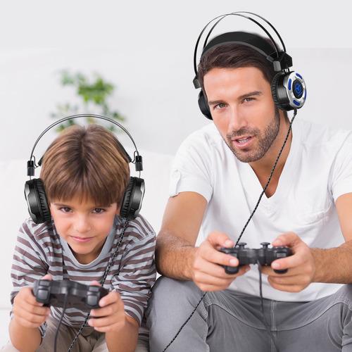 ps4 ps4 ps4 gaming para
