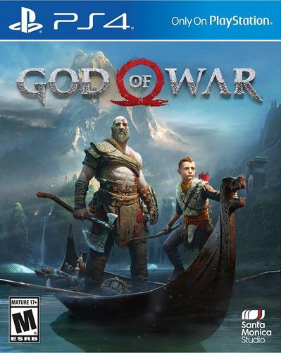 ps4 slim 1tb hits bundle god of war + gt sport + uncharted 4