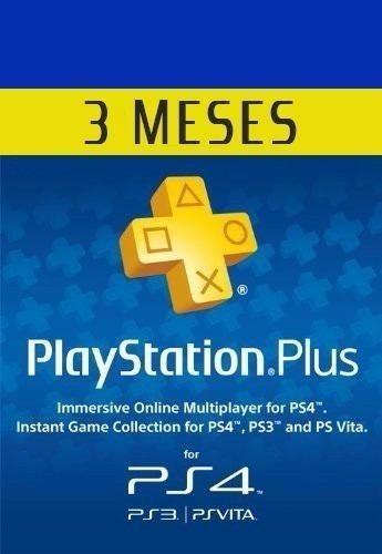 ps4 slim playstation 4 sony 1tb 3 jogos+ psn god of war 2018