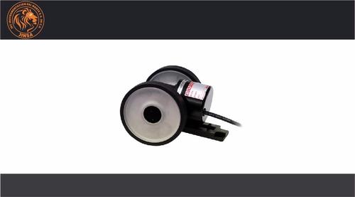 psc-mb-ab-t24 encoder tipo carretilla cm por pulso push pull