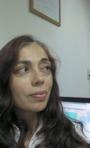 psicóloga. atención online y presencial