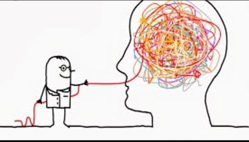 psicóloga cognitiva conductual. ansiedad y depresión. online