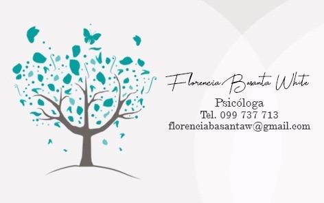 psicóloga cognitivo - conductual