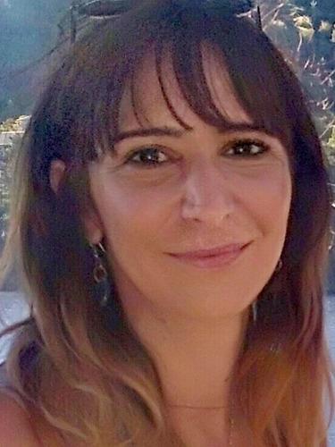 psicóloga. lic. romina de vita. on line y presencial