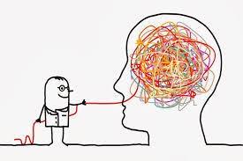 psicóloga montevideo