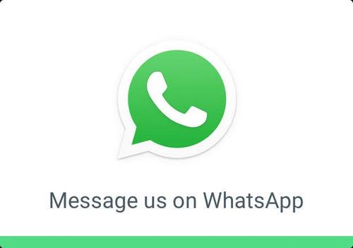 psicóloga por whatsapp