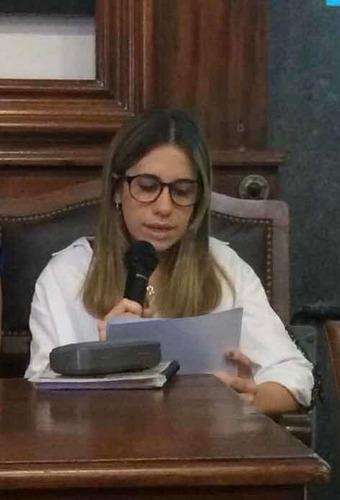 psicóloga psicoanalista uba sesión online presencial palermo