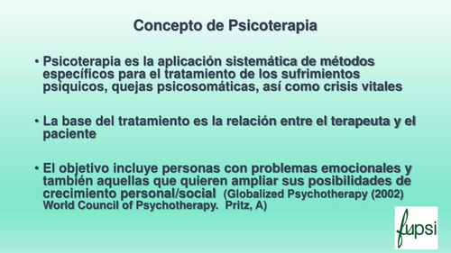 psicóloga. psicoterapia. adultos y adolescentes
