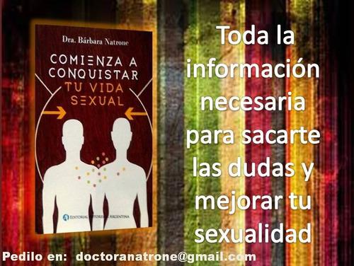 psicóloga / sexóloga. terapia individual y de pareja