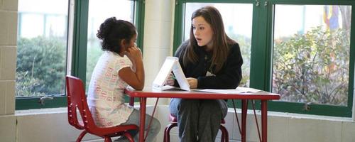 psicóloga - terapia a niños, adolesc, adultos ,parejas