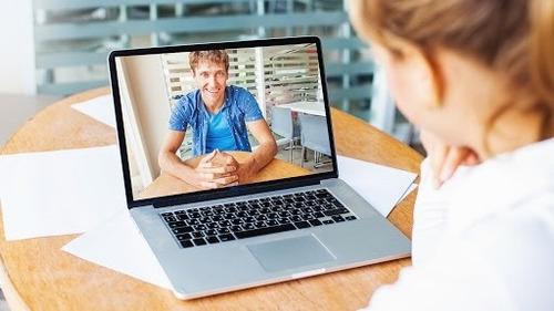 psicóloga terapia adultos adolescentes parejas pres.y online