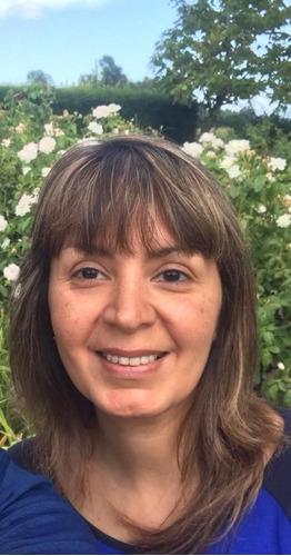 psicóloga terapia breve online y personalmente en recoleta