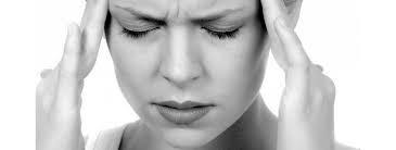 psicóloga - terapia cognitivo conductual