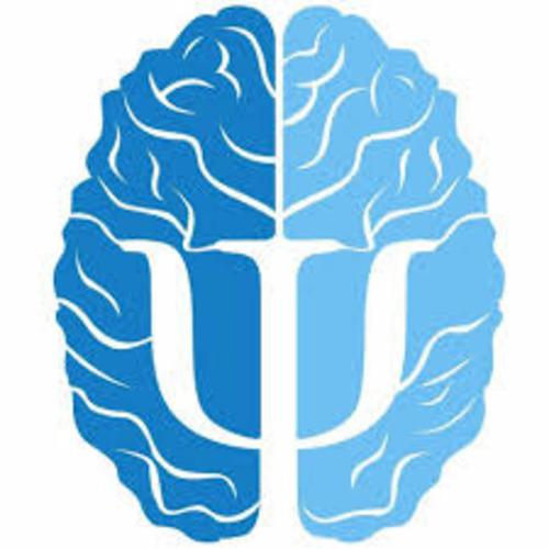 psicóloga terapia individual, adultos, niños $u 500