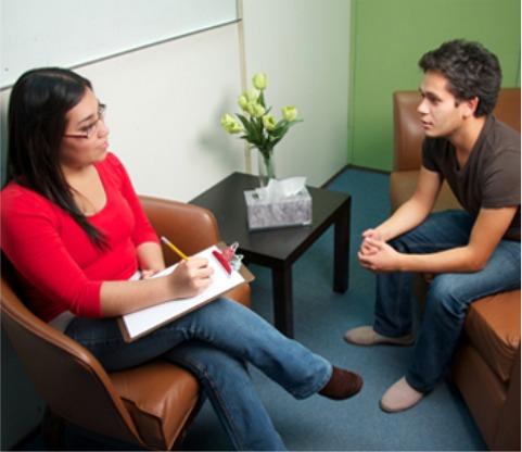 psicóloga - terapia niños,adultos,parejas-apoyo psicológico