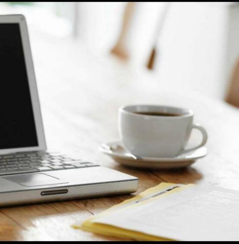 psicóloga. terapias on-line. hablar es hacer