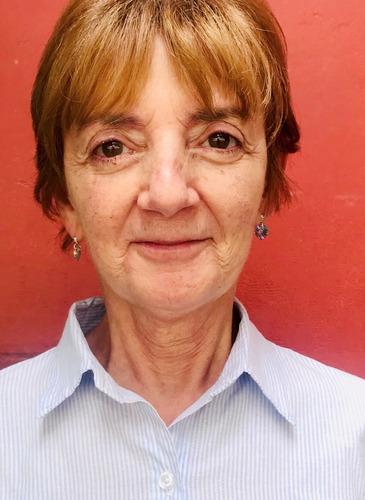 psicóloga y psicopedagoga on-line