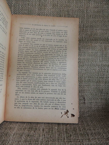 psicologia aloys muller 1944 espasa calpe argentina espanhol