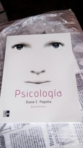 psicología de diane e. papalia [zar]