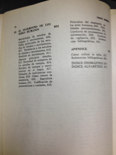 psicología industrial - milton l. blum