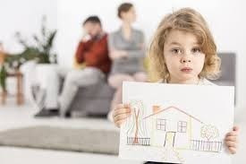 psicologia niños adultos pareja individual