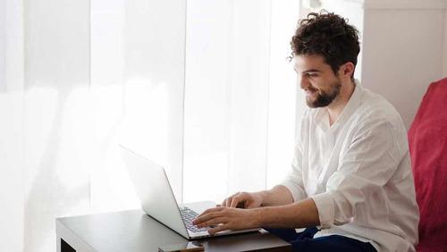 psicología on line, psicólogos colegiados y convenio isapres