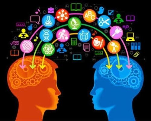 psicología online