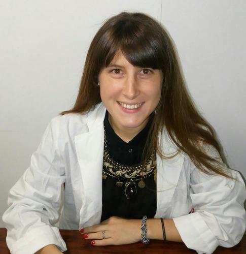 psicología - psicotécnico- neuropsicóloga adultos/niños
