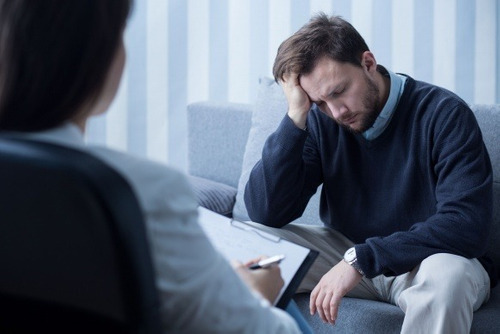 psicologia - psicoterapia - terapia - r$ 49,90