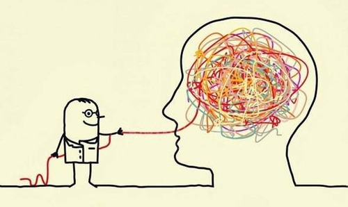 psicólogo clínico adultos y adolescentes