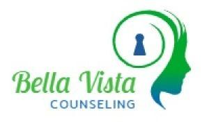 psicologo, consultoria psicologica, psicoanalisis, terapia