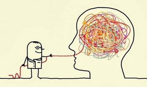 psicólogo de adultos y adolescentes
