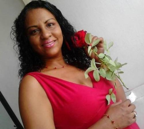 psicólogo de la ucv miembro de la federación venezolana