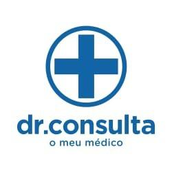 psicologo e psiquiatra dr consulta