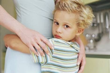psicólogo infantil. terapia psicologica niños y adolescentes