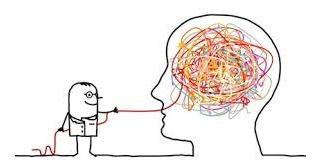 psicólogo -niños, adolesc. y adultos - terapia de pareja
