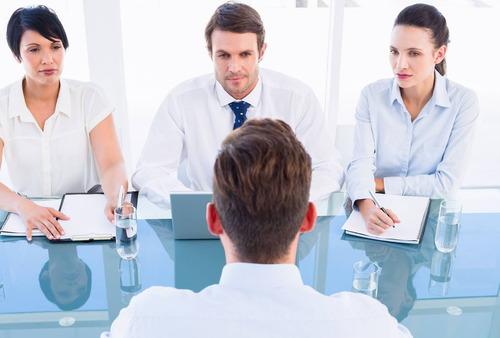 psicólogo organizacional, salud y seguridad en el trabajo