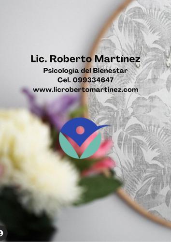 psicólogo, psicología positiva, terapia individual, pareja