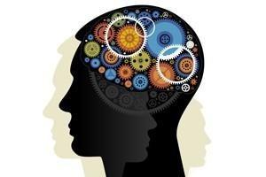 psicólogo - terapia