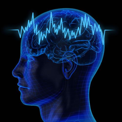 psicólogo - terapia de parejas - atención profesional