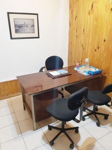 psicólogo terapias breves, consultorio y online z. caballito