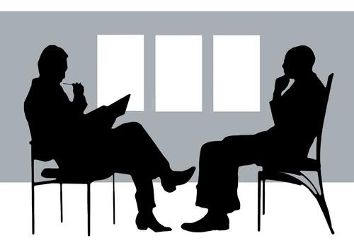psicólogo uba presencial/online a distancia psicoanálisis