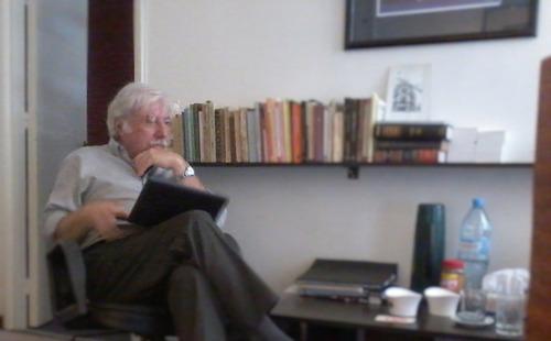 psicologo y sexologo. orientacion sistemica / cognitiva