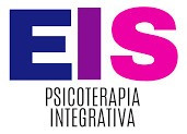 psicólogo.enfoque integrativo eis