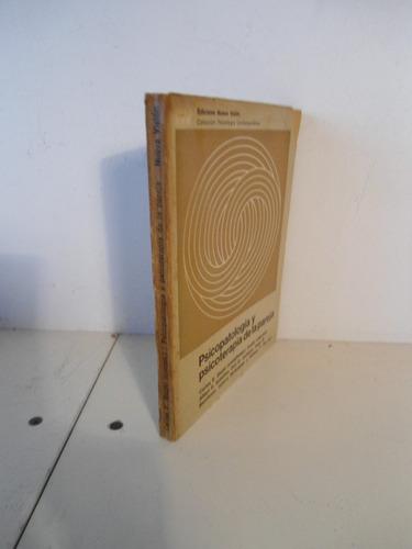 psicopatología y psicoterapia de la pareja carlos e. sluzki
