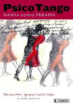 psicotango. danza como terapia