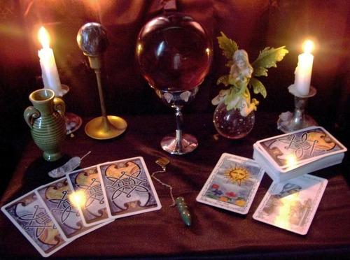 psicotarot. lectura de tarot. ayuda espiritual.