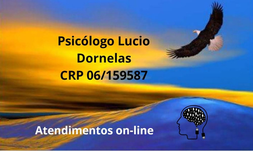 psicoterapia  on-line