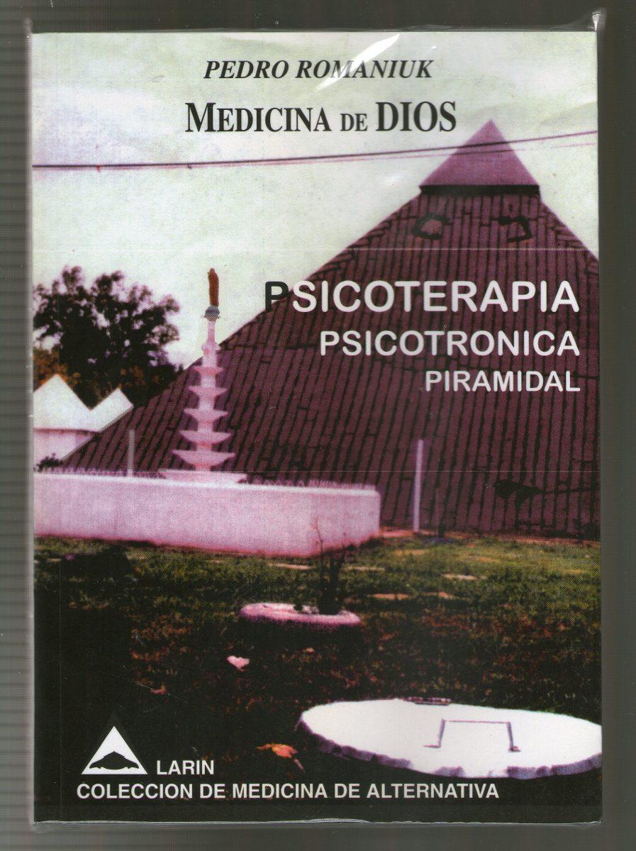 gratis libros de pedro romaniuk