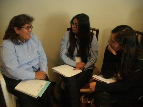 psicoterapias breves. psicopedagogía. y coaching personal